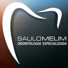 Dr. Saulo Melim (Cirurgião-Dentista)