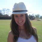 Milena Salete de Souza Pinto (Estudante de Odontologia)