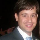 Dr. Leonardo Moura Cardoso (Cirurgião-Dentista)