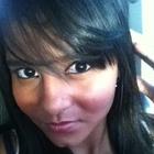 Thamara Menezes Salgado (Estudante de Odontologia)