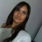 Thalyta G. de Almeida (Estudante de Odontologia)