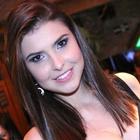Anna Elisa Rodrigues Ribeiro (Estudante de Odontologia)