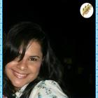 Claudia Pereira Fontes (Estudante de Odontologia)