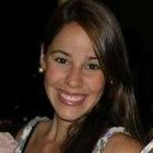 Carolina Moreira Presídio (Estudante de Odontologia)