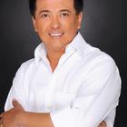 Dr. Carlos Yutaka Kubo (Cirurgião-Dentista)
