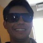 Reinaldo Modesto (Estudante de Odontologia)