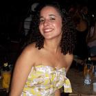 Midian Sousa Assis (Estudante de Odontologia)