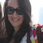 Mariana Machado Mendes de Carvalho (Estudante de Odontologia)