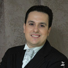 Dr. Rafael Antonio Rovani (Cirurgião-Dentista)