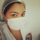 Dra. Carla Adania (Cirurgiã-Dentista)