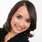 Dra. Adelaine Maria de Sousa (Cirurgiã-Dentista)