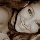Talita Rocha Breia (Estudante de Odontologia)