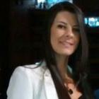 Aline Salomao (Estudante de Odontologia)