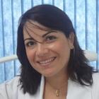 Dra. Daniela Cabral Ribeiro (Cirurgiã-Dentista)