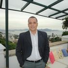 Dr. Fabio Rogerio Lima Silva (Cirurgião-Dentista)