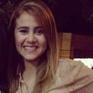 Brenda Bettina (Estudante de Odontologia)