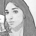 Gabriela Datovo (Estudante de Odontologia)