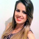 Catherine Capucho (Estudante de Odontologia)