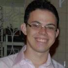 Rafael Márcio Batista Vaz Ferreira dos Santos (Estudante de Odontologia)