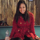 Vanessa Verissimo (Estudante de Odontologia)