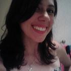 Elizabeth Louisy Marques Soares da Silva (Estudante de Odontologia)