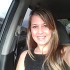 Dra. Andrielle Castro (Cirurgiã-Dentista)