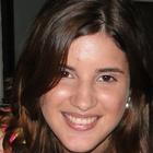 Dra. Gabriela Martins Ribeiro Fonseca Lima (Cirurgiã-Dentista)