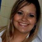 Dra. Kamila Nayara Rodrigues Antunes Santaella (Cirurgiã-Dentista)