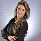 Lorena Abib Grandizoli (Estudante de Odontologia)