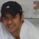 Narlon Cassio Rocha Fernandes (Estudante de Odontologia)