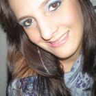 Dra. Ana Carolina de Oliveira Souza (Cirurgiã-Dentista)