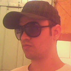 Fabio Sampaio Alves (Estudante de Odontologia)
