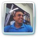 Felipe Velloso (Estudante de Odontologia)
