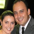 Dr. Bruno dos Santos Nogueira (Cirurgião-Dentista)