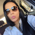 Dra. Claudia Maria Venancio Gioseffi (Cirurgiã-Dentista)