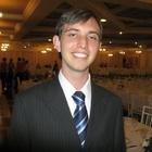 Pedro Henrique (Estudante de Odontologia)