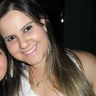 Letícia Maria Faria Donha (Estudante de Odontologia)