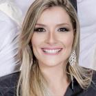 Dra. Paula Braga (Cirurgiã-Dentista)