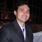Dr. Samuel Nogueira Lima (Cirurgião-Dentista)