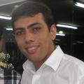 Dr. Hoton Bezerra (Cirurgião-Dentista)
