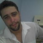 Dr. Evandro Pontes (Cirurgião-Dentista)