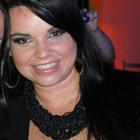 Dra. Tatiane Ramires (Cirurgiã-Dentista)