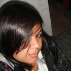 Ana Carolina Rita (Estudante de Odontologia)