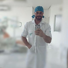 Dr. Gefferson Covolan (Cirurgião-Dentista)