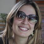 Dra. Renata Costa Coelho (Cirurgiã-Dentista)