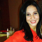 Renata Barros Vale (Estudante de Odontologia)