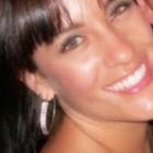 Dra. Theresa Carla Guimaraes Ribeiro (Cirurgiã-Dentista)