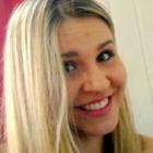 Ruani Patricia Kahl Schuster (Estudante de Odontologia)