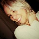 Luana Raimann Leal (Estudante de Odontologia)