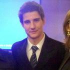 Marcelo Augusto Dellatorre (Estudante de Odontologia)